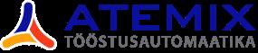 ATEMIX tööstusautomaatika